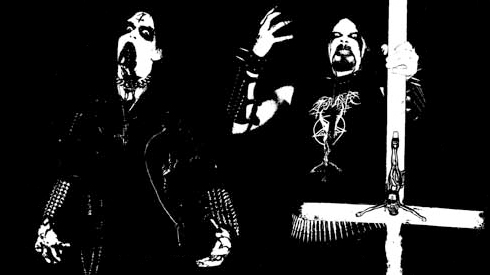 Beastcraft Band